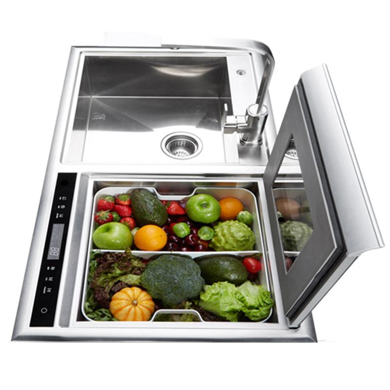 Online Buy Wholesale sink dishwasher from China sink dishwasher ...