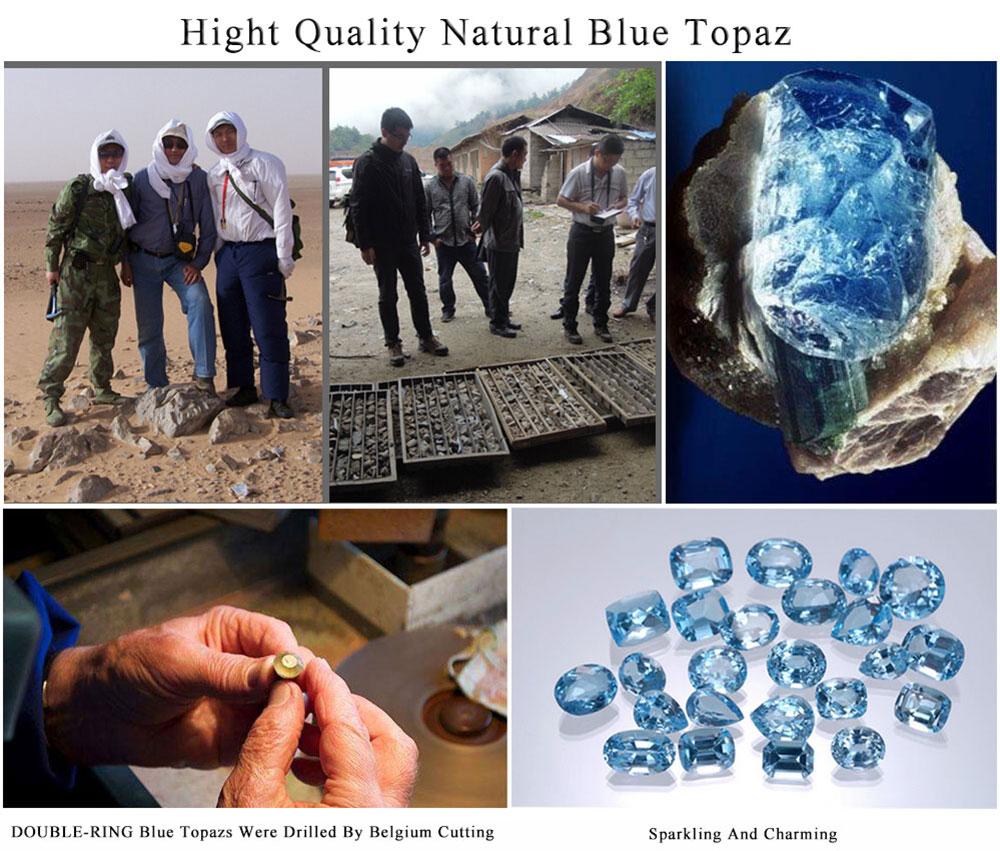 blue-topaz1000