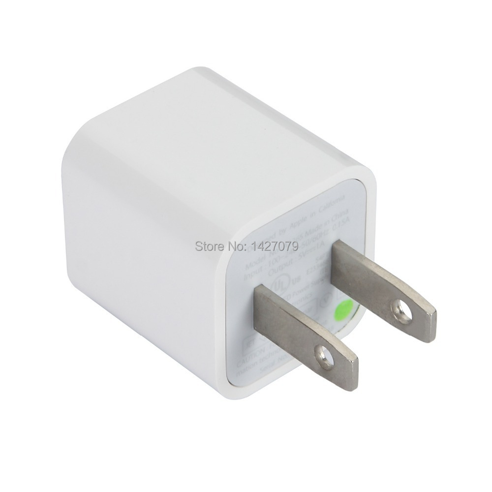 Apple Iphone 5s Charger Original Apple Iphone 5 5s 4 4s 3gs