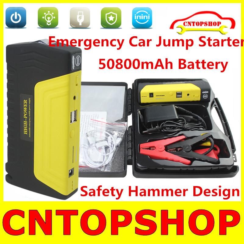 Автомобильный аккумулятор CNTOPSHOP 50800 /12 автомобильный аккумулятор gigawatt g225r
