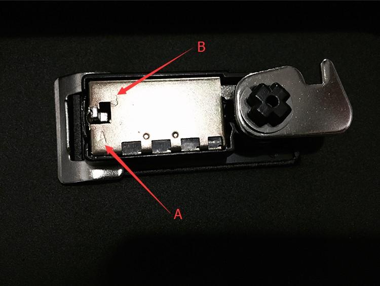 Купить Пароль Сейфы портативный автомобильный сейф пистолет ценностей деньги ящик для хранения ювелирных изделий безопасности сейф 1 мм холоднокатаной стали лист