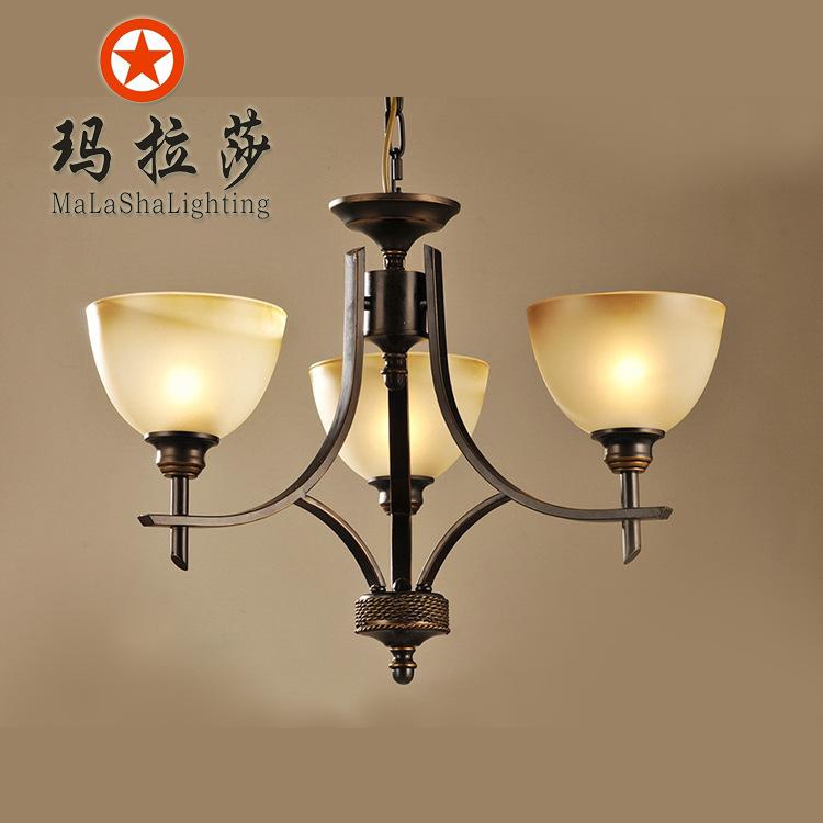 galerie beleuchtung kronleuchter kaufen billiggalerie beleuchtung kronleuchter partien aus china. Black Bedroom Furniture Sets. Home Design Ideas