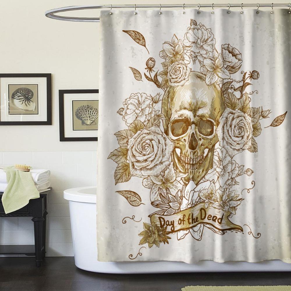 Cr ne rideaux de douche achetez des lots petit prix cr ne rideaux de douche en provenance de - Rideau de douche 180x180 ...