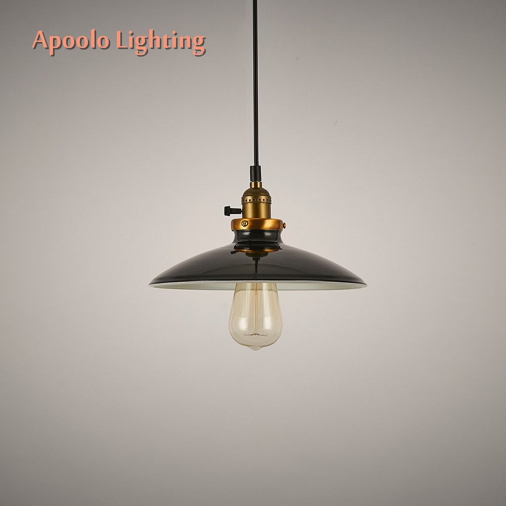 Hot Sale Edison Bulb Vintage Industrial Lighting Copper Lamp Holder Pendant Light American Aisle Lights Lamp 220v Light Fixtures(China (Mainland))