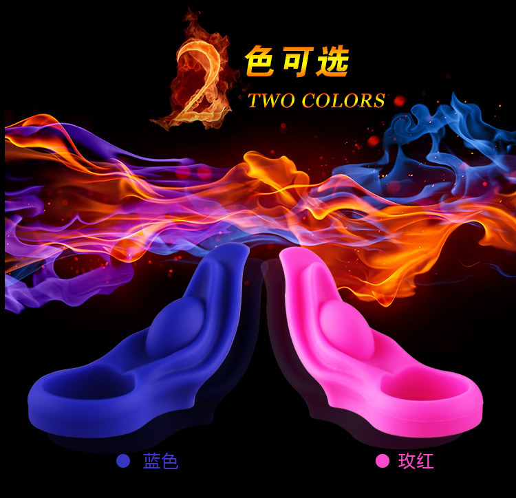 Vibrating Ring Penis Ring Vibrator Cock Ring Sex Products Adult Sex Toys for Men Penis Sleeve Cockring Juguetes Sexuales(China (Mainland))