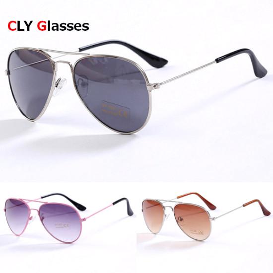 Супер лето поляризованные солнцезащитные очки женщины мужчины солнечные очки ретро Gafas culos De Sol N108