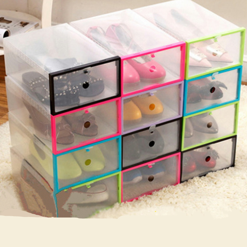 Makeup drawer organizer walmart