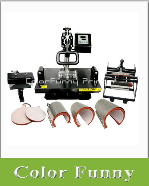 T shirt printing machines for sale in printing machinery for Commercial shirt printing machine