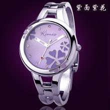 2015 caliente Kimio dameshorloge reloj Kimio mujer Kimio vrouwen eyki Kimio mujer reloj Casual relojes moda