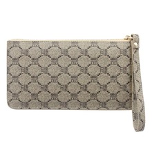 Large Capacity Brand Leather Women Wallets Long Design Fashion Women Wallet Clutch Lady Purse With Cell Phone Pocket HandBag