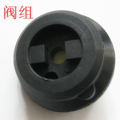 Original spare parts pneumatic hammer air hammer shovel shovel gas valve manifold valve before the stop valve after referral