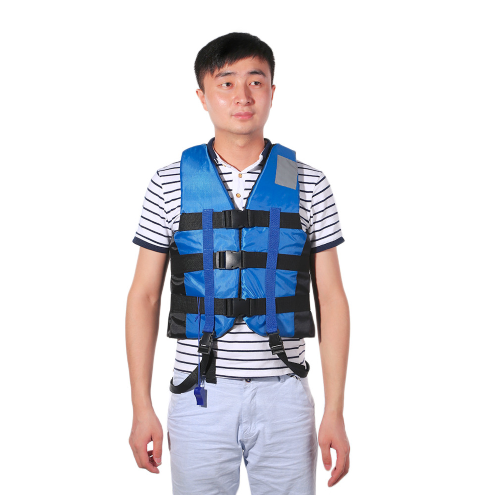 1 Piece High quality Professional Vest Inflatable Automatic Inflatable Life Jacket Lifevest Outdoor Safe Vest(China (Mainland))