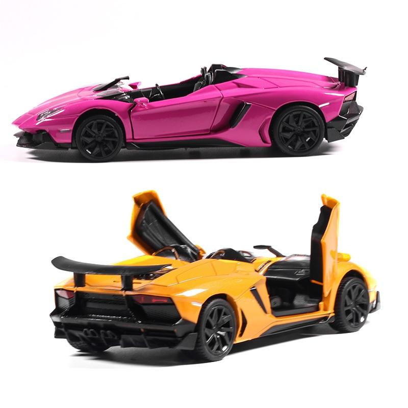 Lamborghini Used Cheap: Popular Lamborghini Aventador Cars-Buy Cheap Lamborghini