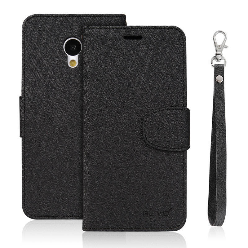 Case Meizu M3s Chinese Goods Catalog Chinaprices Net