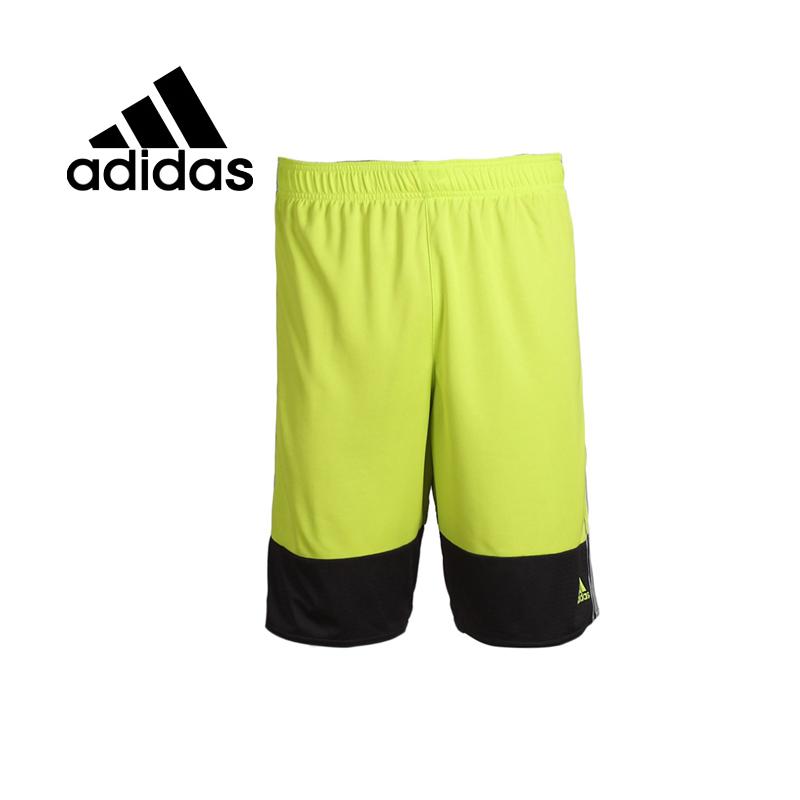 100% original 2015 New Adidas QUICK mens Shorts AH6219/AH6221/AH6220 Training Sportswear free shipping<br><br>Aliexpress