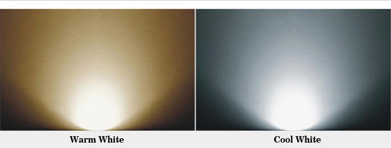 led wall lamp (11)