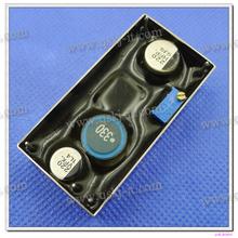 DC Boost Power Supply Module DC 3~32V to 4~50V 2.5A Adjustable 5v 12v 19v 24v 48v Voltage Regulator/Charger for mobile phone(China (Mainland))