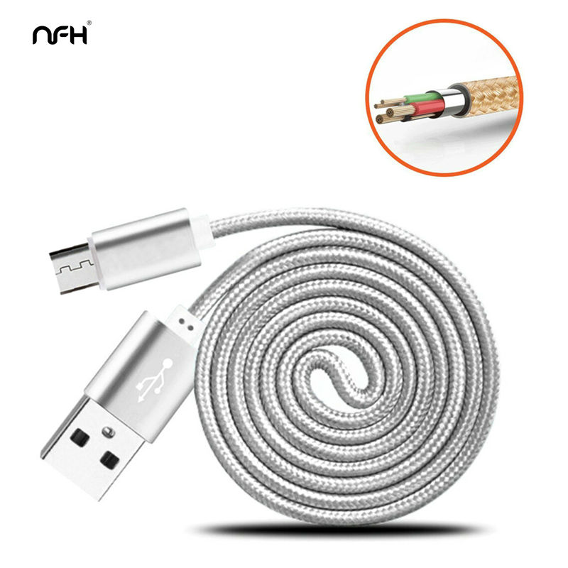 Two 2 Pack White 5 Foot Micro Usb 3 0 Data Charging Cables For Samsung Galaxy S5 Note 3 En Gb moreover 391493630897 besides 139 Bikecharge Power Converter 4895161702247 in addition Wopow Lightning Usb Cable Lc 505s moreover Cdn cultofmac. on iphone 5s charger cable