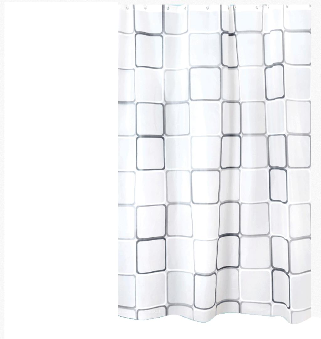 Plastic Shower Curtains Promotion Shop For Promotional