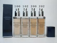 Hochwertige kosmetik Brand haut eclat satin make-up grundlage 30ml 1 stück versandkostenfrei(China (Mainland))