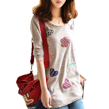 Womens Sweaters Fashion Women Sweaters And Pullovers Knitted Cashmere Sweater Women Plus Size Print Girls Knitted Sweaters(China (Mainland))