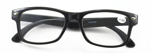 1piece cheap reading glasses oculos de grau