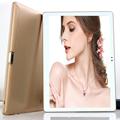 10 inch MTK8752 Octa Core Tablet PC 4GB RAM 32GB ROM Wifi OTG 3G WCDMA Mini