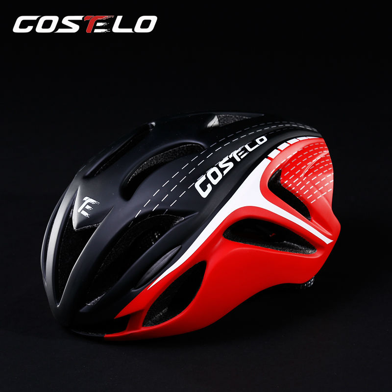 New Cycling Helmet Capacete Ciclismo Protect Bicycle Helmets Mountain Road Bike Hip-hop Helmet Sport Men Bicycle Accessories(China (Mainland))
