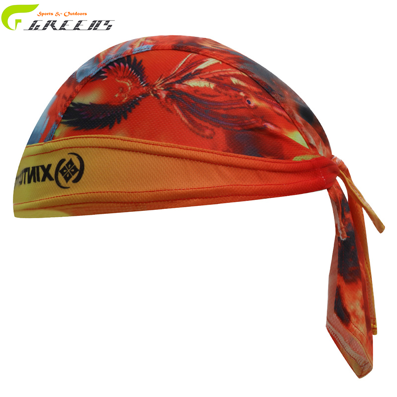 Hot!2016 Sunscreen Beach/Taveling/Bike/Cycling Hat Cap Headwear Bicycle Headband Sweatproof Riding Sports Hat gorra ciclismo cap(China (Mainland))
