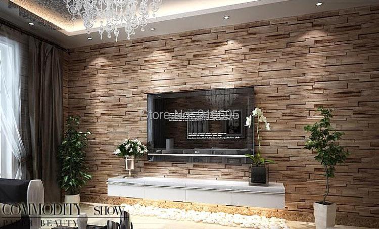 Bs125 - Modern muur steen ...