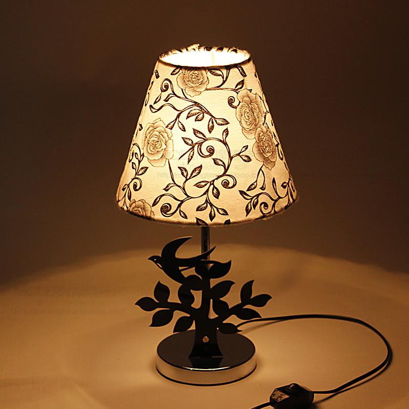 hot selling high end mount lights original design table lamps modern. Black Bedroom Furniture Sets. Home Design Ideas