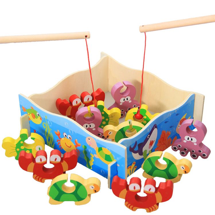 Toys For Fish : Online buy wholesale toy fishing games from china