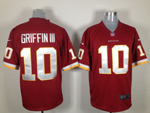 100% GAME Stitiched,Washington Redskins,Kirk Cousins,DeSean Jackson,Jordan Reed,Josh Norman,Alfred Morris,Sean Taylor,for mens(China (Mainland))
