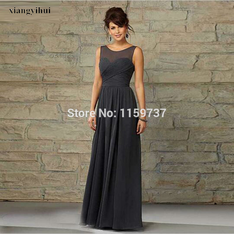 Mother In Law Wedding Dress Popular Wedding Dress 2017