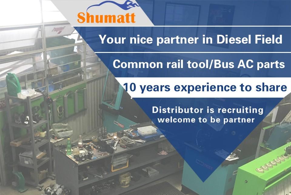 Купить Высокое Качество Анти-статические Цифровой Микрометры Для Bosch 3 Этап Мера Тестер Форсунок Common Rail Инструменты Для Ремонта