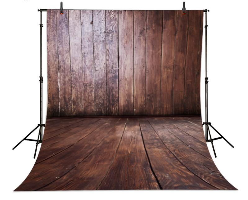 Muro di mattoni interni acquista a poco prezzo muro di - Parete interna in legno ...