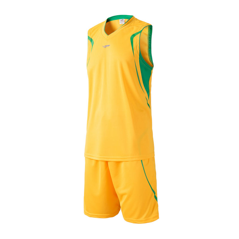 Jersey suits basketball game against men s shirt clothing jersey