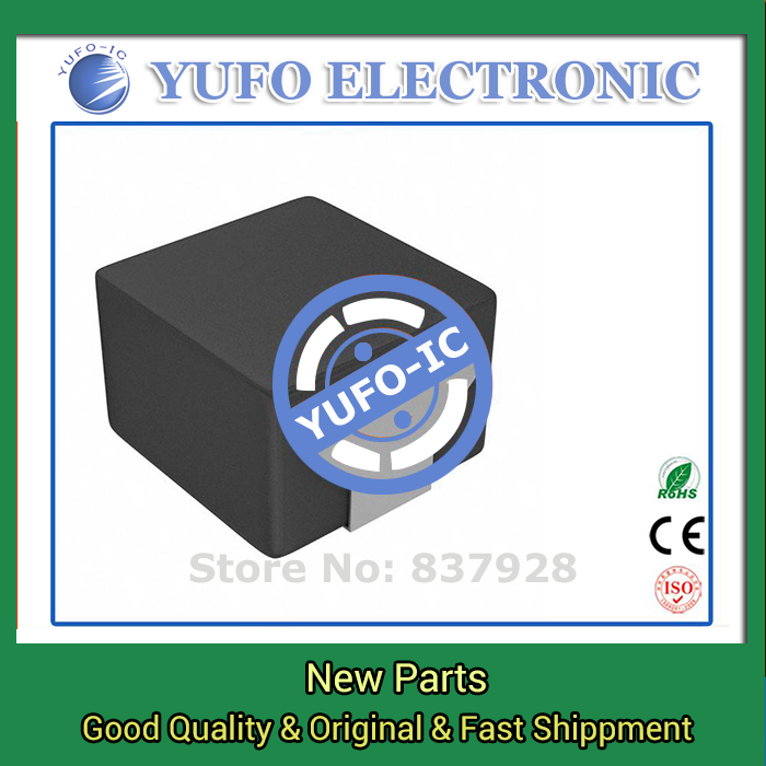 Free Shipping 10PCS ETQ-P3M3R3YFP original authentic [FIXED IND 3.3UH 4.1A 34.4 MOHM]  (YF1115D)