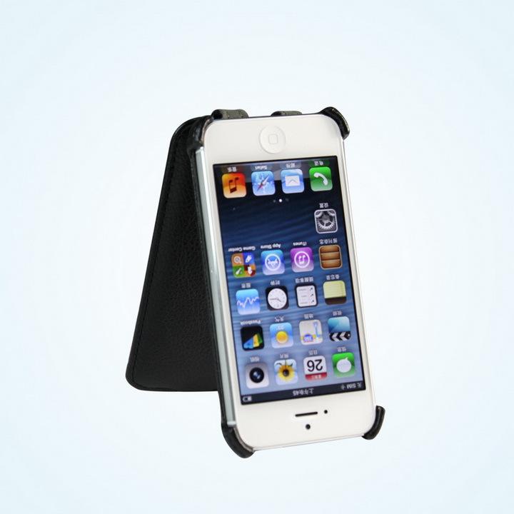 2015 hot sale new design soft cover PU phone case ...