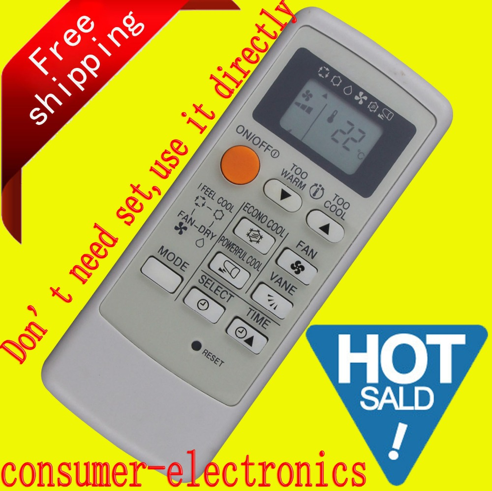 Mitsubishi Air Conditioner Promotion Shop For Promotional