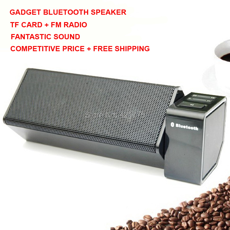 Free Shipping Bluetooth Wireless Portable Speaker With Fashion Magic Cube Handsfree Calling Subwoofer Speakers Wholesale(China (Mainland))