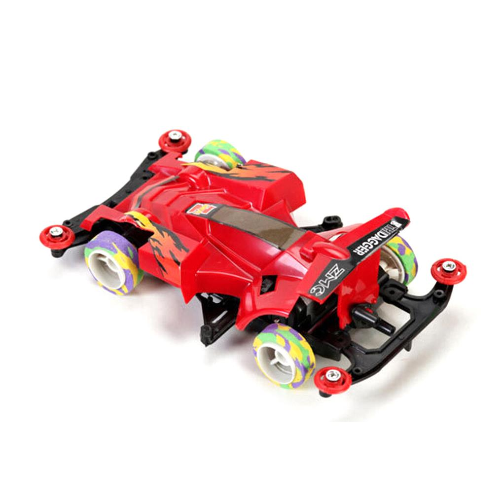 4WD Racing Toy Car Buggy Battery Force Control Speed Race Car Toy for kids Children best Gift Toy Fashion(China (Mainland))