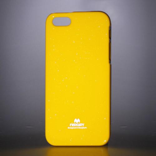 iphone5-673d-5