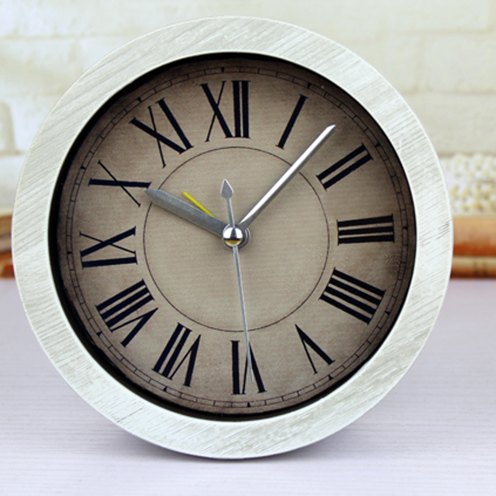 Часы лорд цены