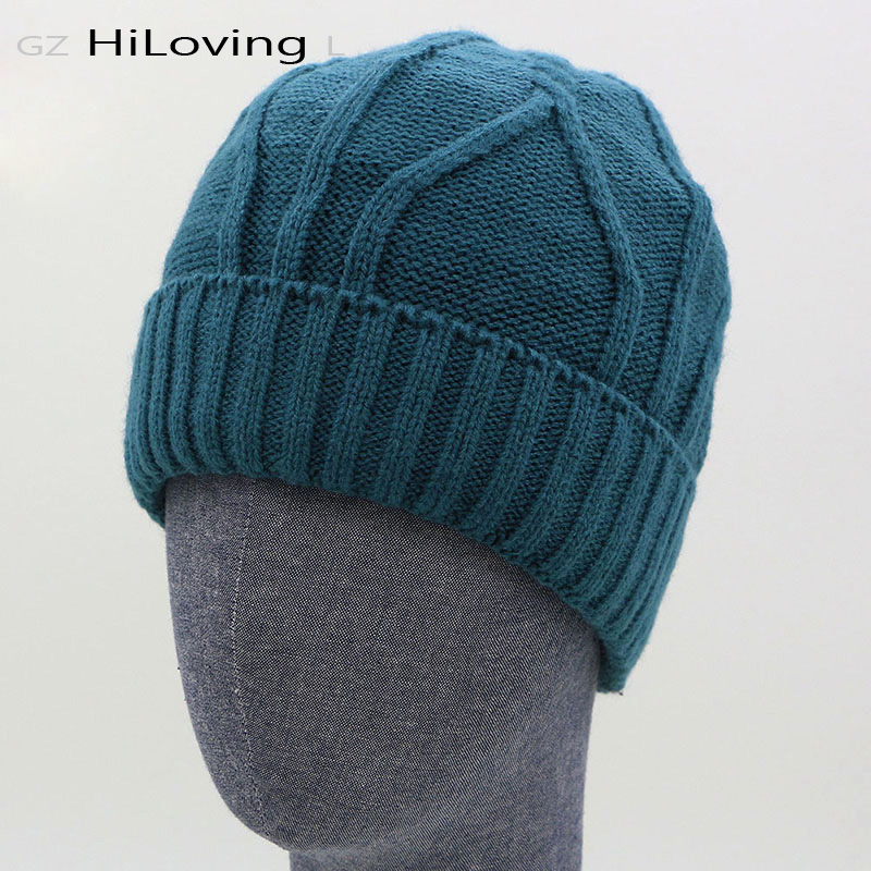 compare prices on mens crochet beanie pattern