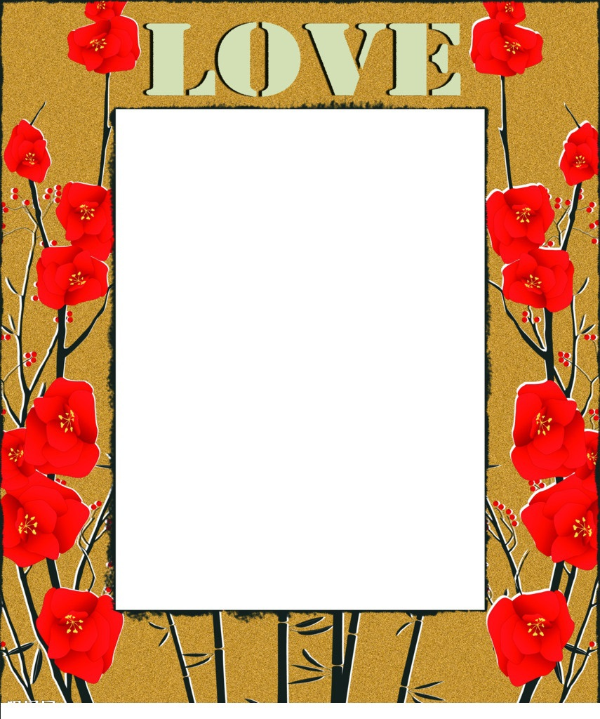 Wooden Photo Frame Wooden Photo Frame Picture Frame Ideas