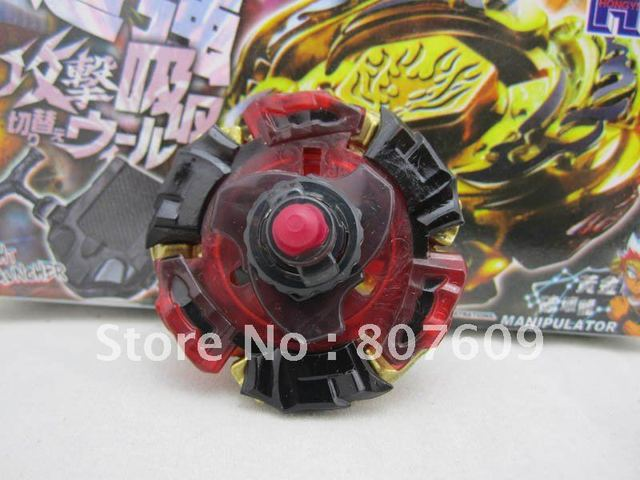 HOT SALE NEW BB1xx  top RAPIDITY   16pcs/lot  beyblades  4D Beybldes METAL FUSION FIGHT STARTER SETS FREE SHIPPING  113