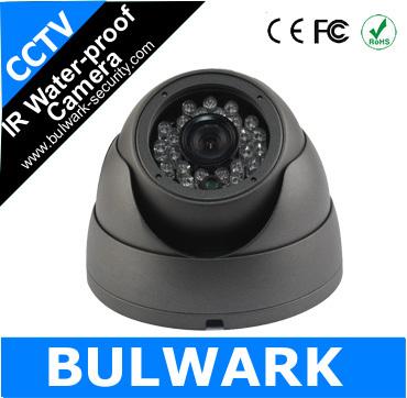 New China Plastic IR Dome Camera module with great price CMOS Camera LED IR CUT(China (Mainland))