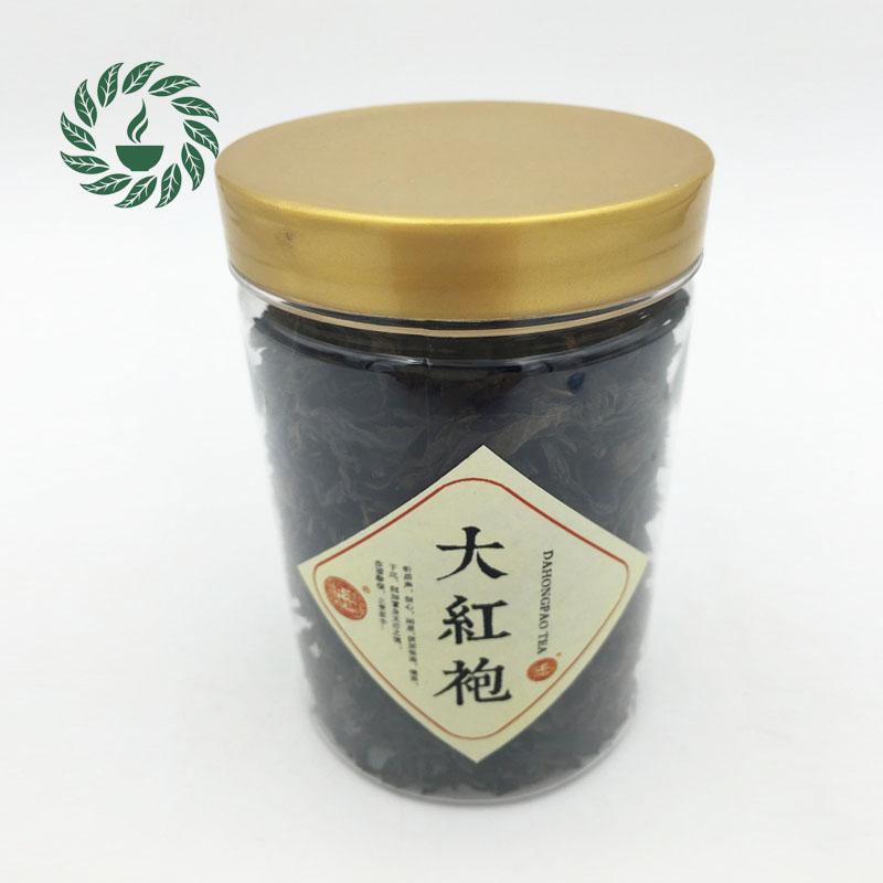 2016 60g Top Grade Chinese Da Hong Pao Oolong Tea The Original Oolong China Healthy Dahongpao Oolong Tea Slimming Tea $(China (Mainland))