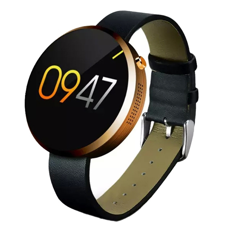 DM360 Smartwatch Bluetooth Sport Fitness Pedometer Clock Bracelet Wrist Watch Smart Watch Android Mobile Cell Phone(China (Mainland))